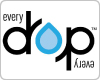 EveryDrop Refrigerator Water Filters
