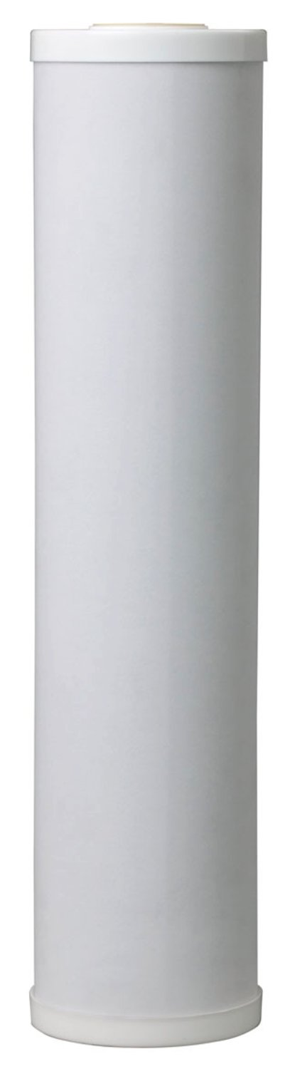 3M Aqua-Pure AP817-2 Whole House Water Filter Replacement Cartridge