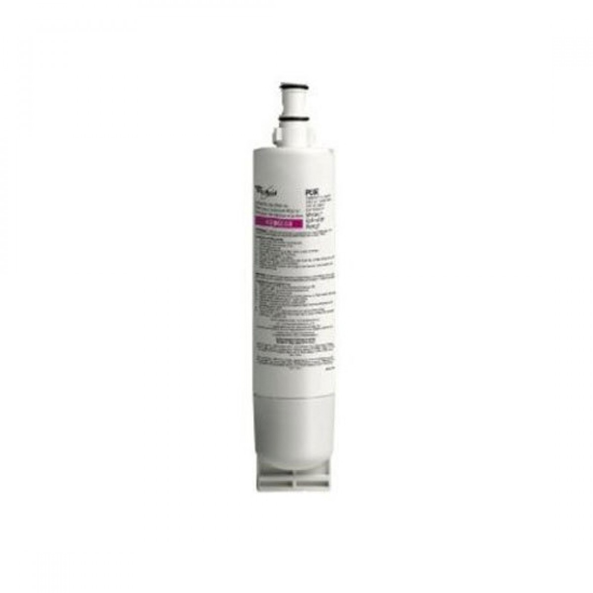 KitchenAid 4396547 Deluxe Refrigerator Water Filter Good Looking