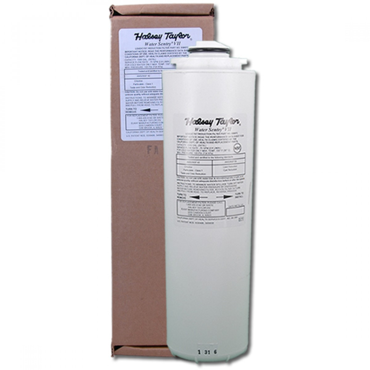 Replacement Water Filter Cartridges Fountains
