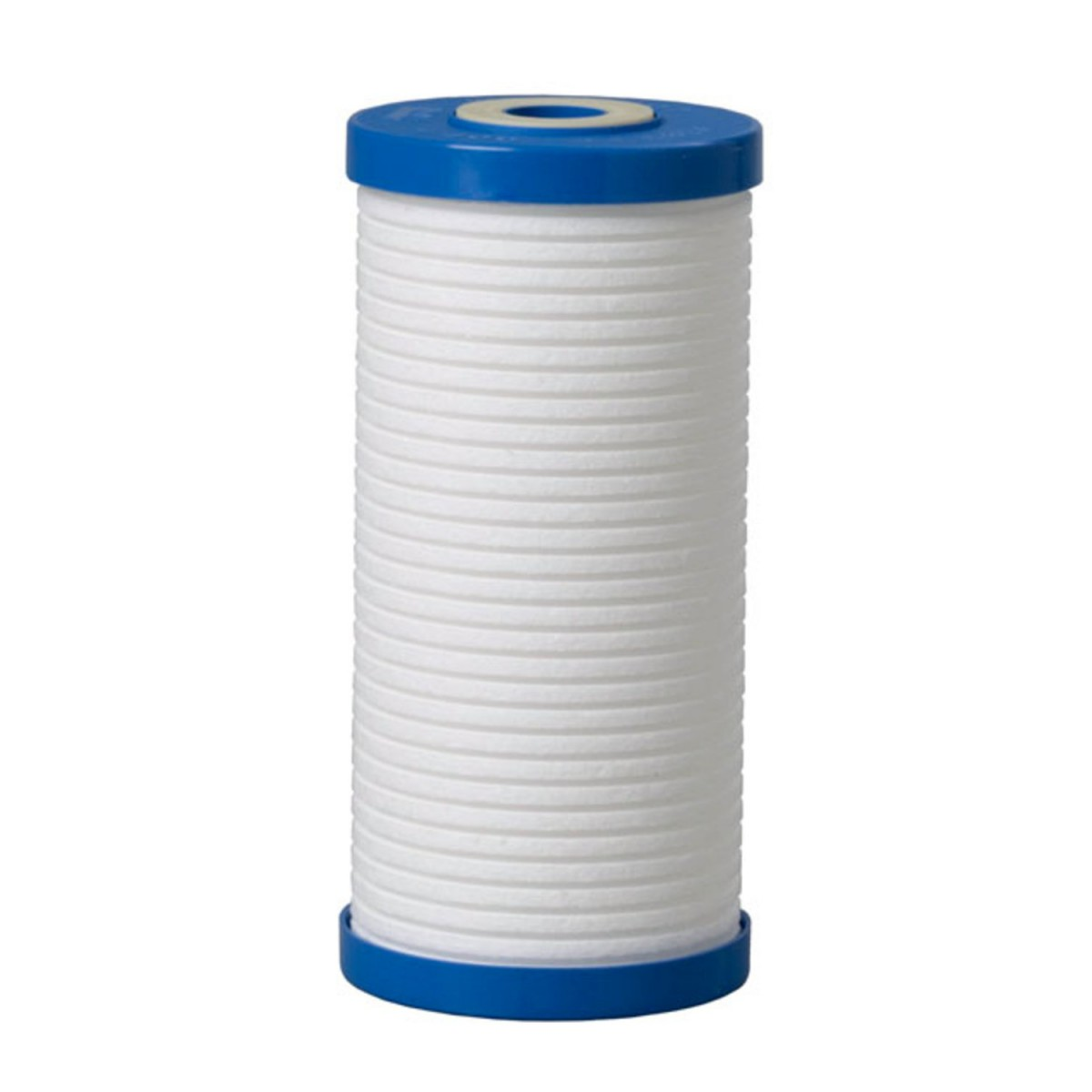 3m Aqua Pure Ap810 Whole House Water Filter Cartridge
