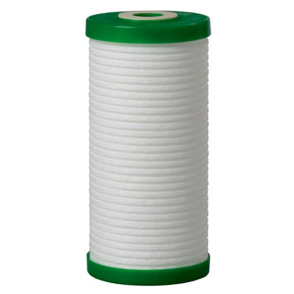 Image Result For Whirlpool Inline Water Filter