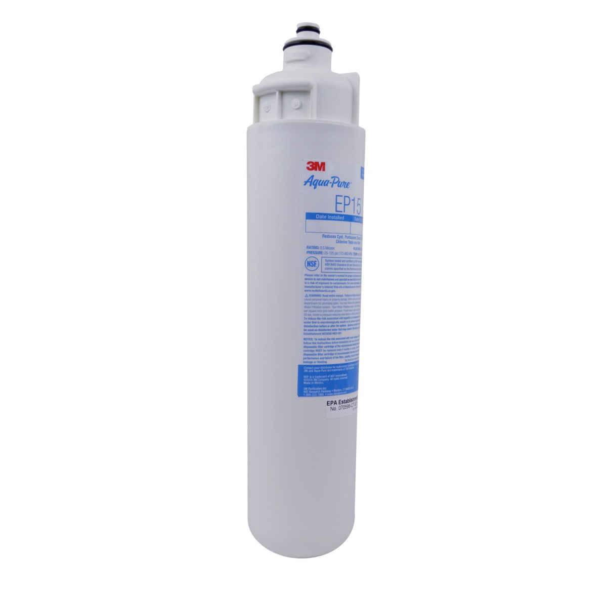 whole house water filter cartridge. Whole House Water Filter Cartridge