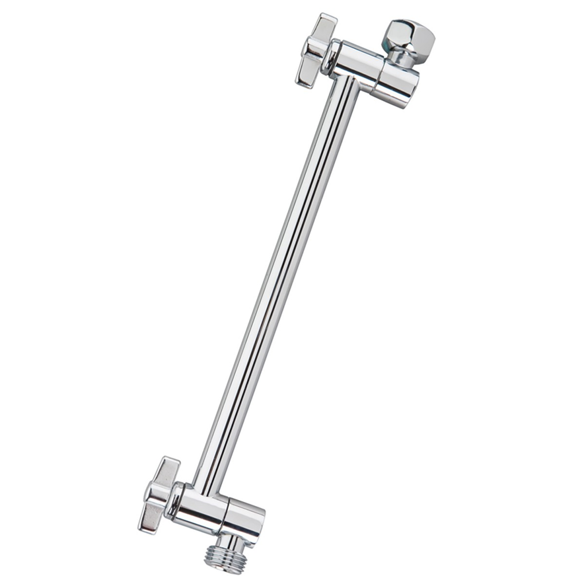 Rda 150 Culligan Shower Exstension Arm