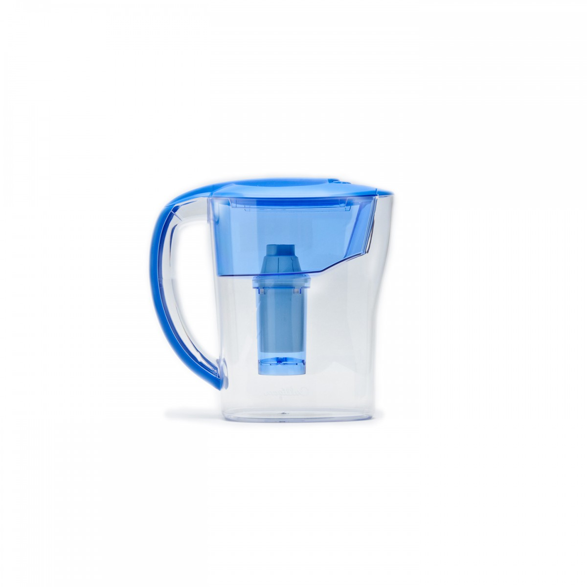 Pit 1 Culligan Level 2 Water Pitcher