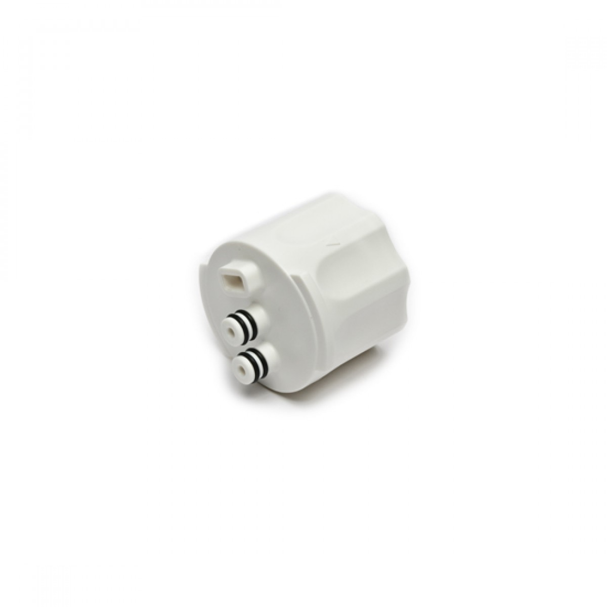 Rv Byp Ez Culligan Rv Bypass Fitting Adapter