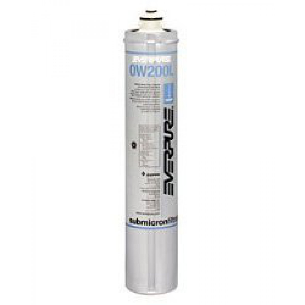 Everpure ow200l ev9619 06 water filter cartridge for Everpure reverse osmosis