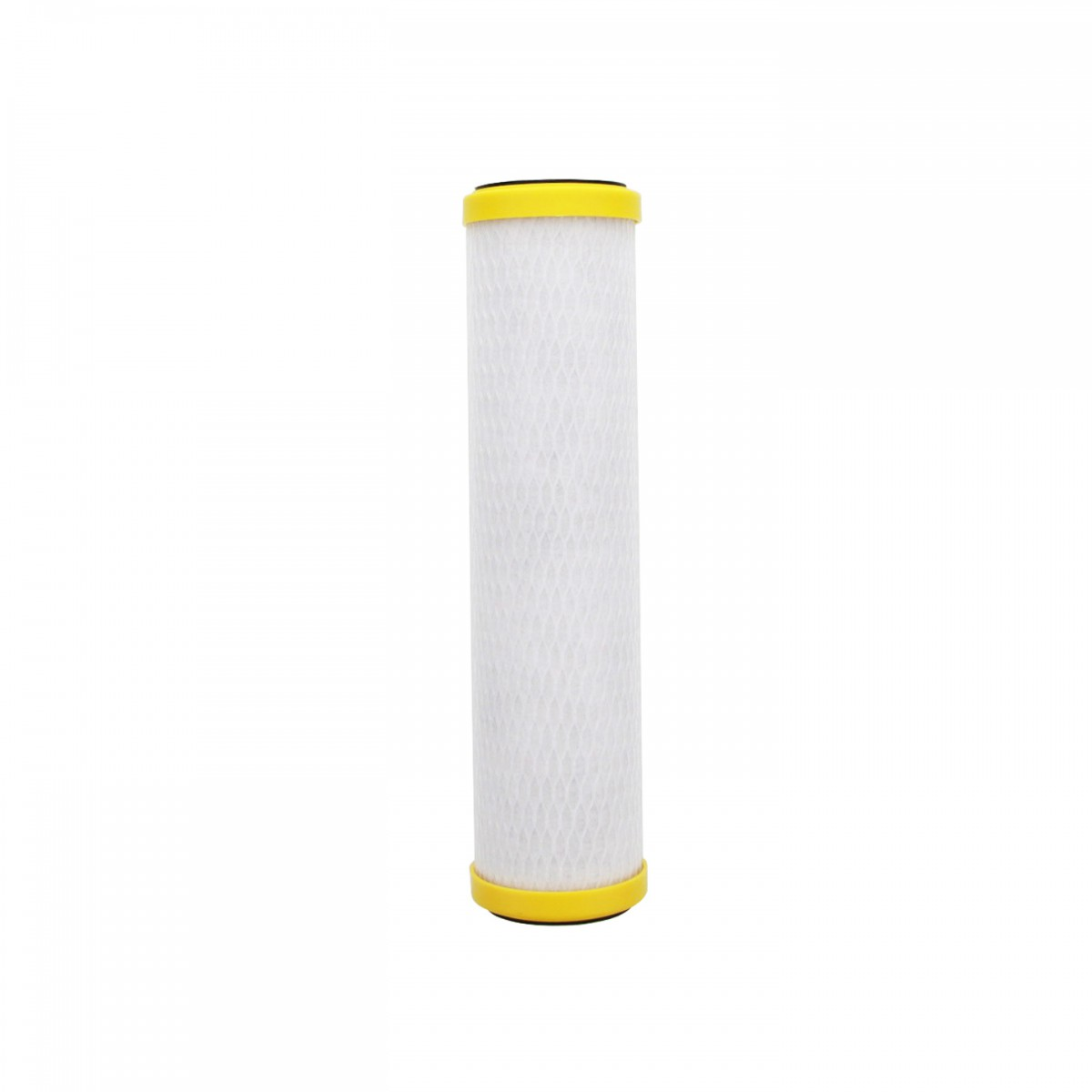 Ge Refrigerator Filter Replacement Cartridge Fxulc Ge Smartwater Undersink Filter Replacement Cartridge