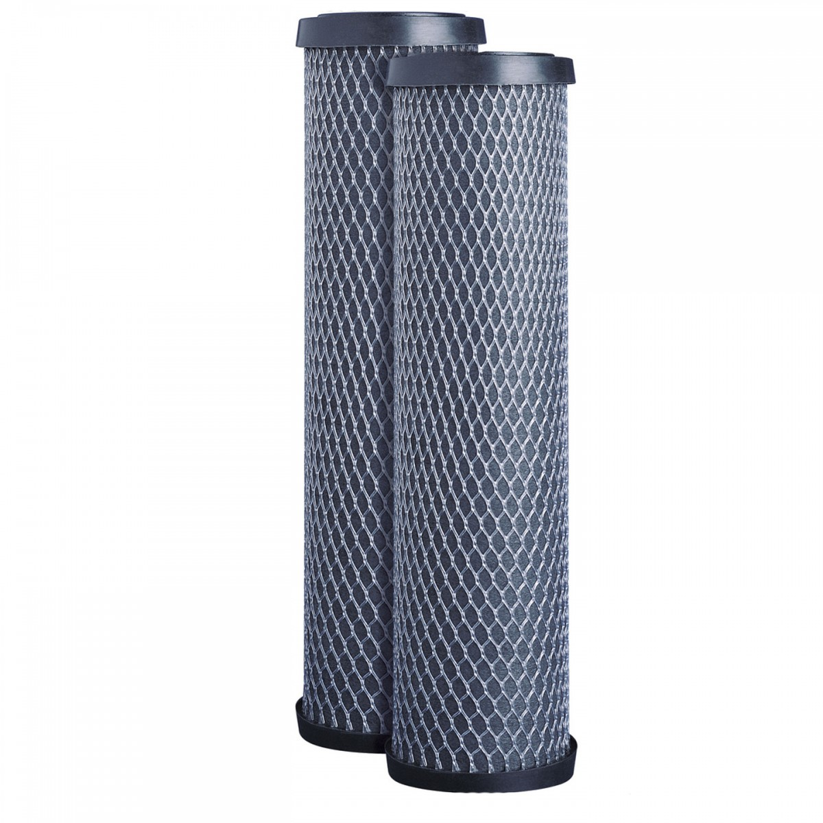Fxwtc Ge Smartwater Whole House Filter Replacement Cartridge