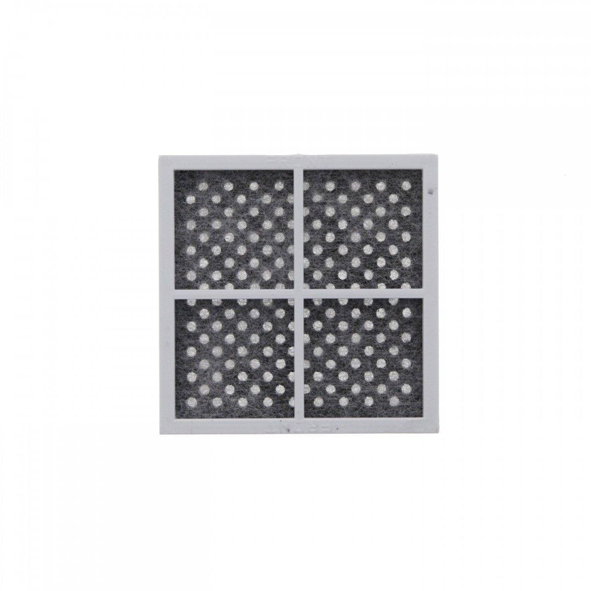 Lt120f Fresh Air Replacement Filter By Lg Fridgefilters Com