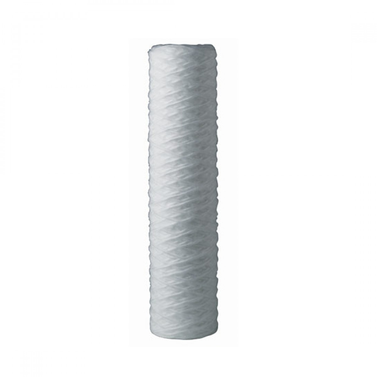 Rs3 Ss Omnifilter Whole House Filter Replacement Cartridge
