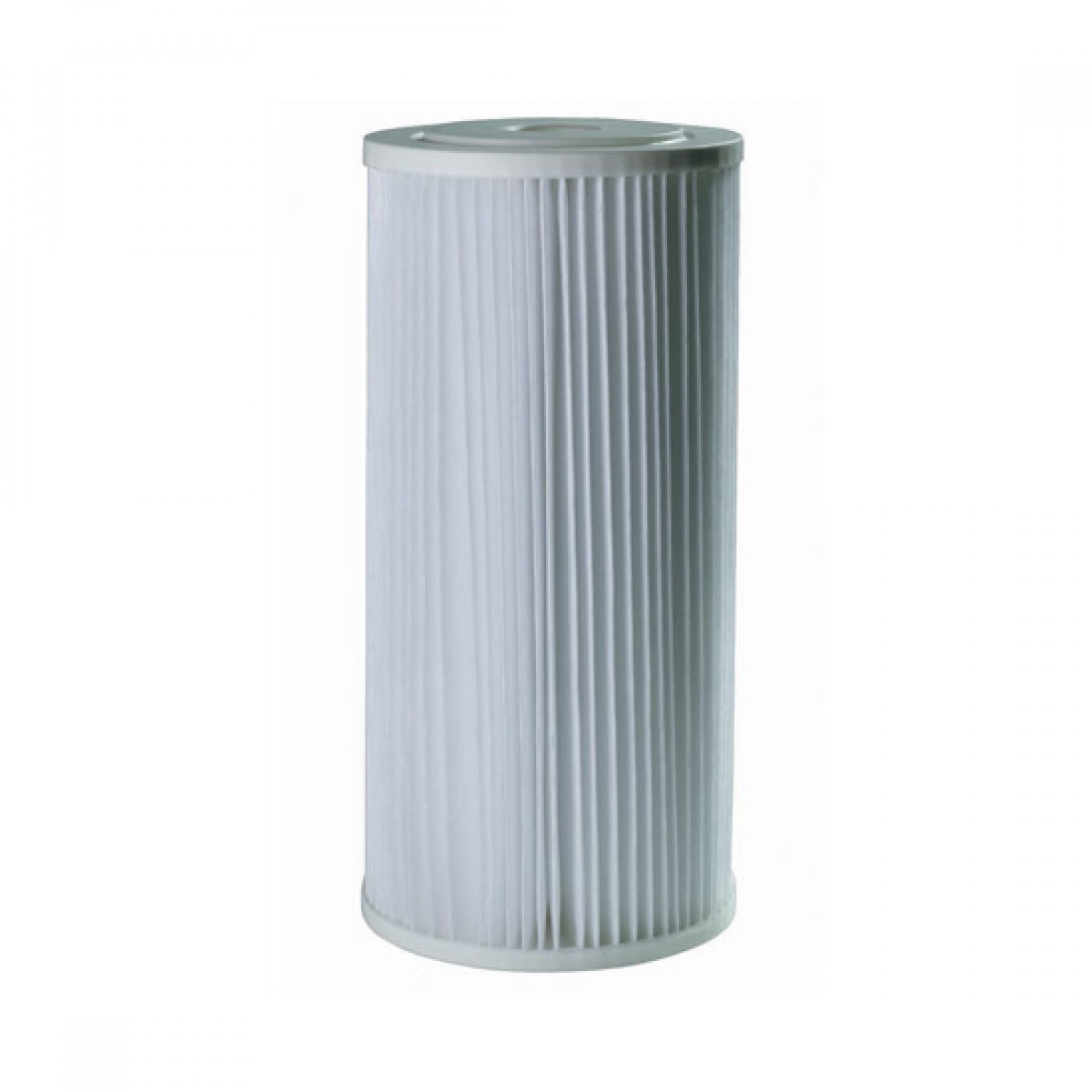 whole house water filter cartridge. OmniFilter RS6 Whole House Water Filter Replacement Cartridge M