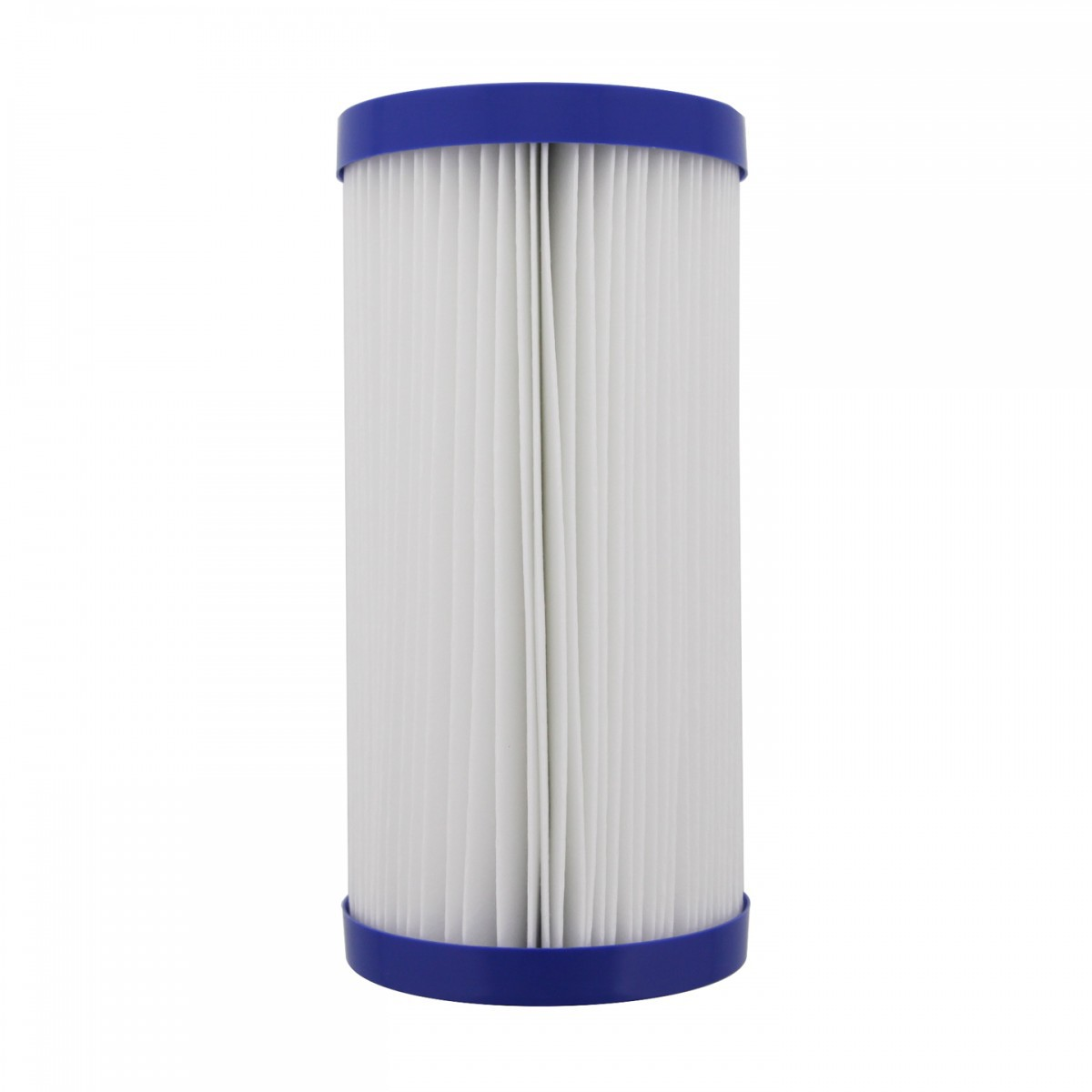 Omnifilter Rs6 Ss2 S06 Whole House Water Filter Cartridge