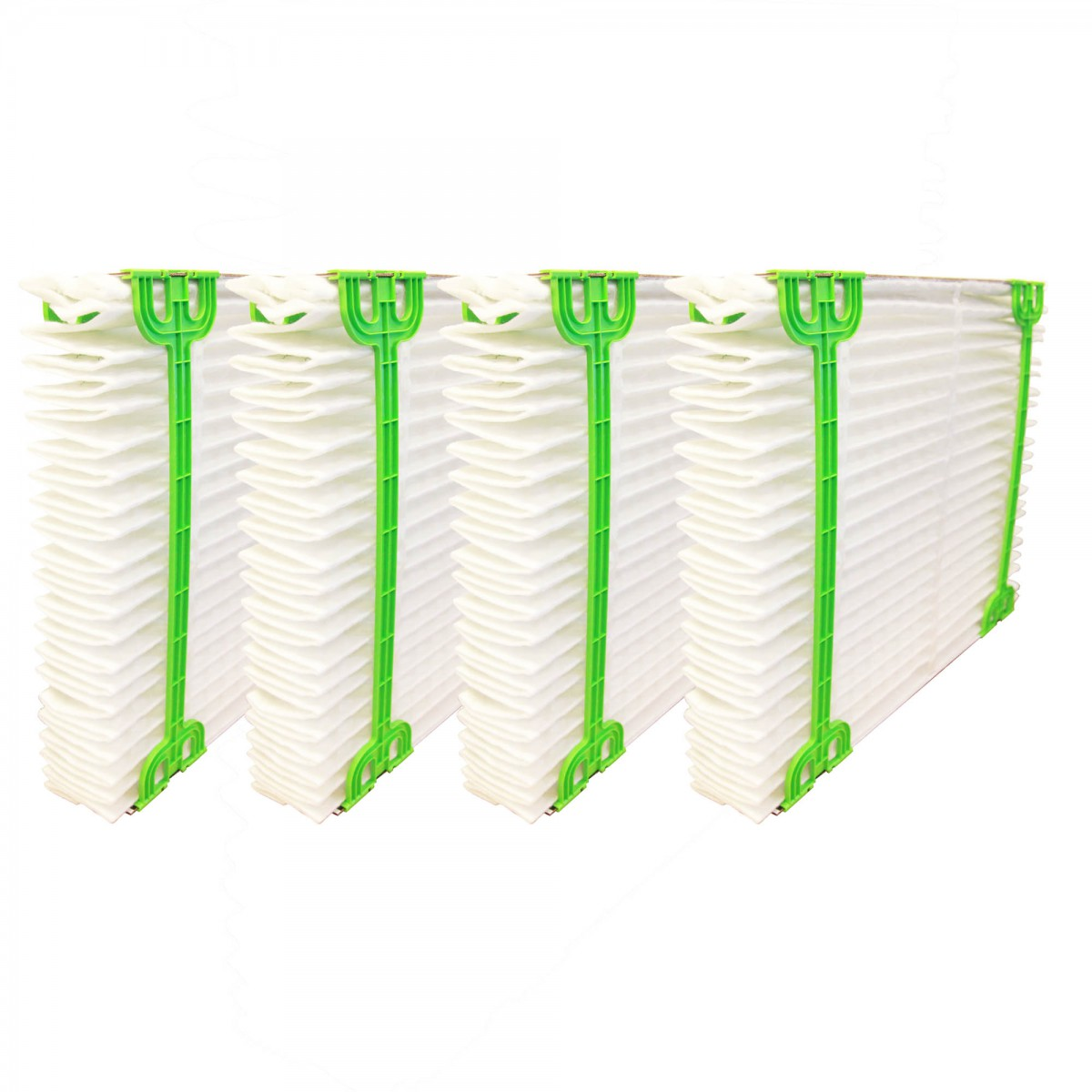 Aprilaire Air Purifier Replacement Filter 213 By Tier1 4