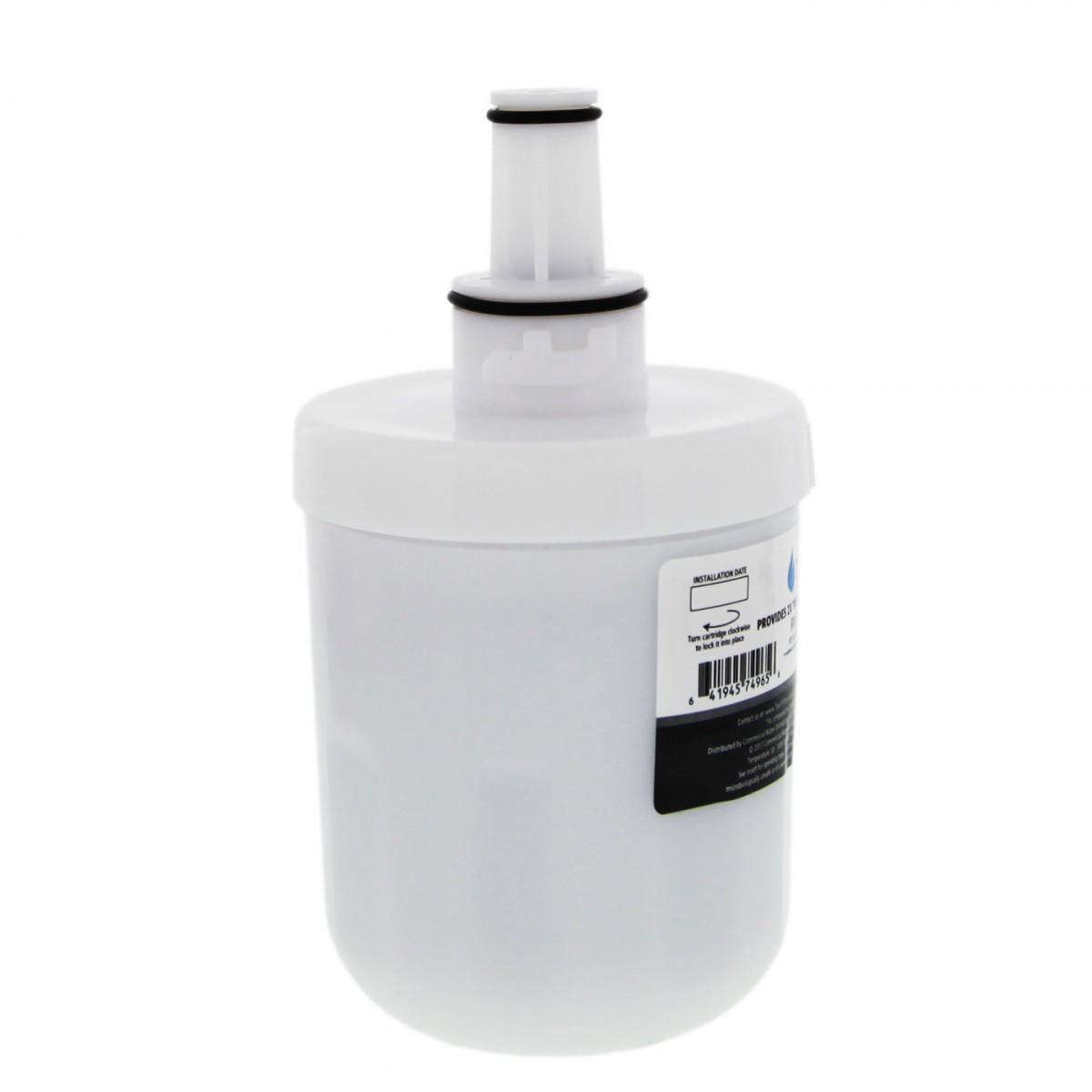 Da29 00003g Samsung Comparable Refrigerator Water Filter