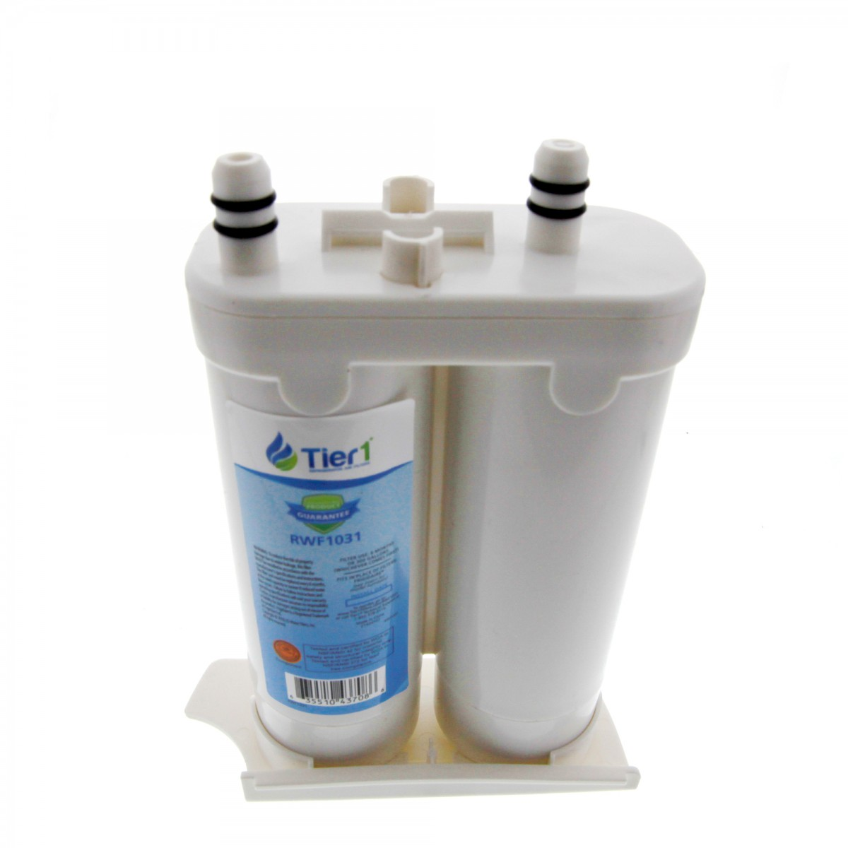 Frigidaire Puresource2 Comparable Water Filter