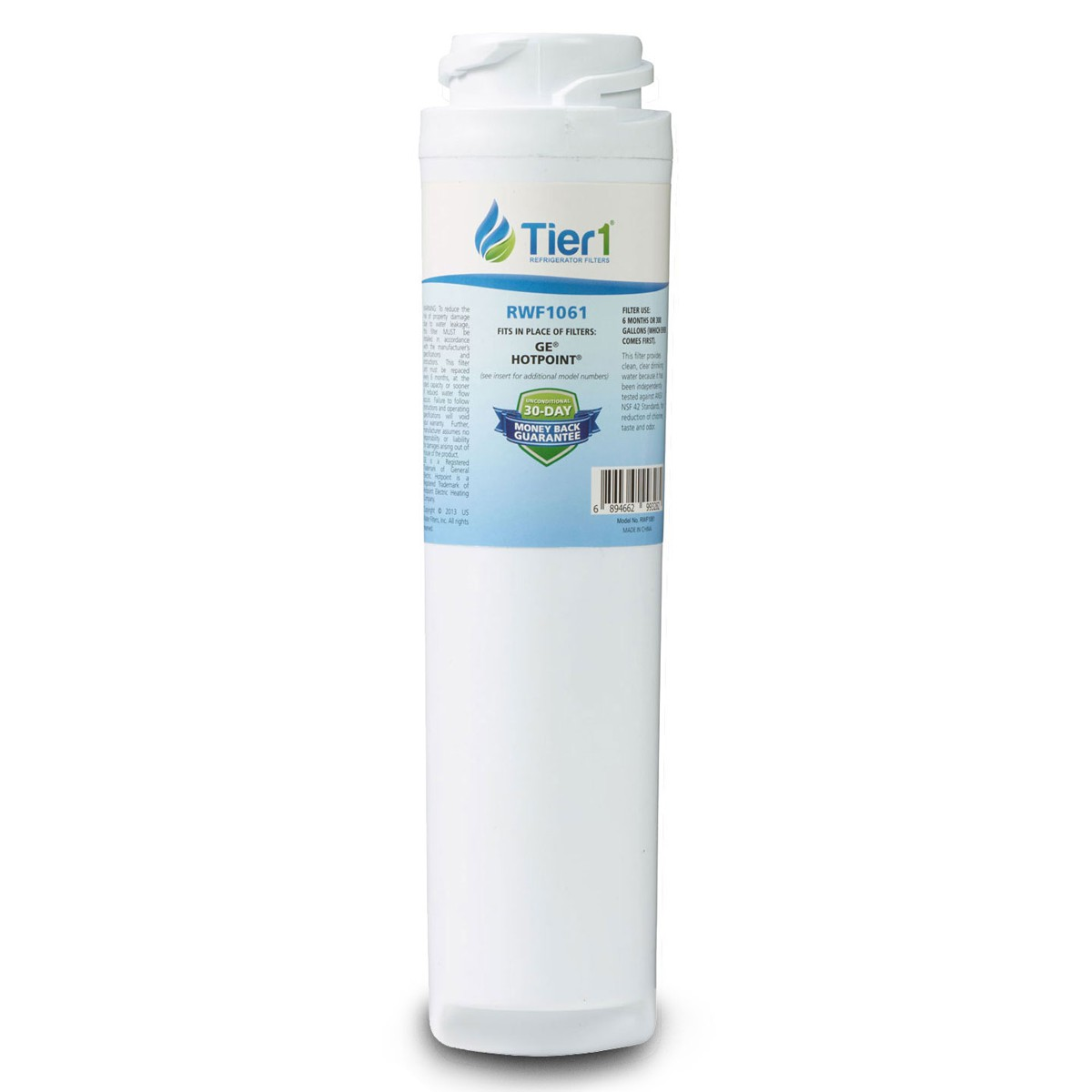 Image Result For Discount Water Filters For Refrigerators