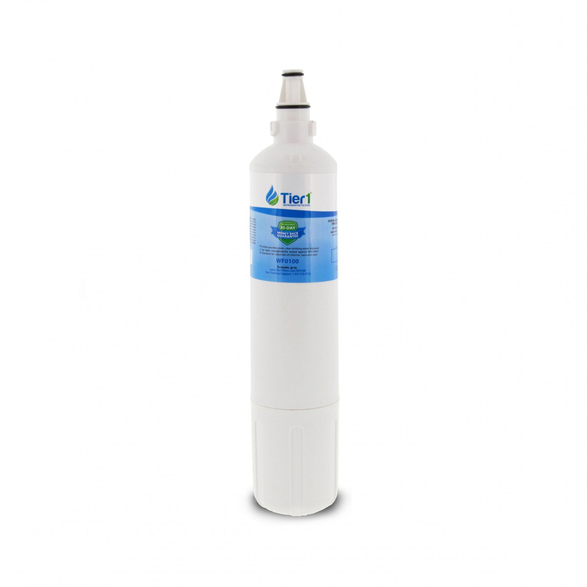 Aquapure C Complete Comparable Under Sink Water Filter By