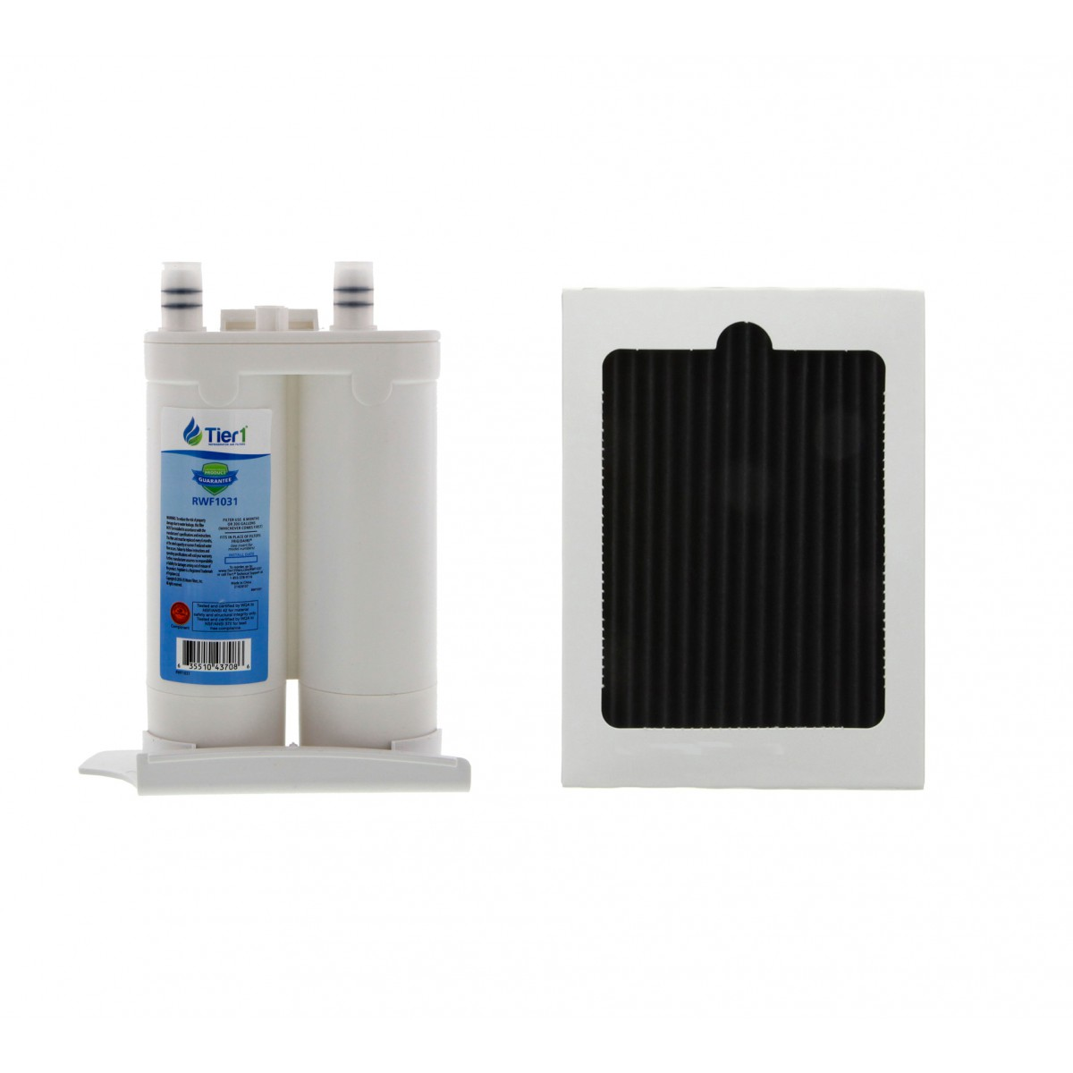 Wf2cb Comparable Frigidaire Water Filter Combo With Air