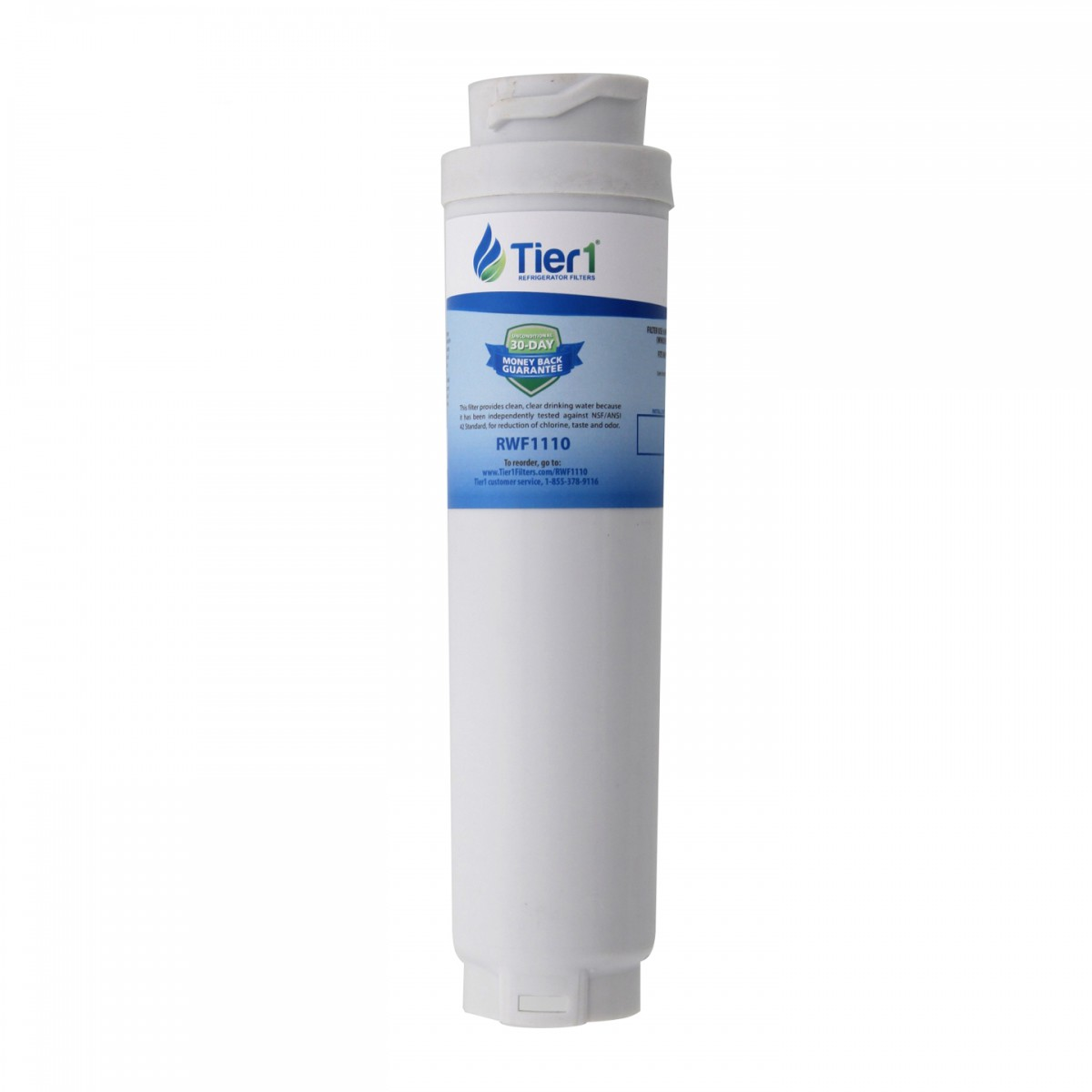 644845 Ultraclarity Replfltr10 Bosch Comparable Refrigerator Water Filter Replacement By Tier1 3 Pack