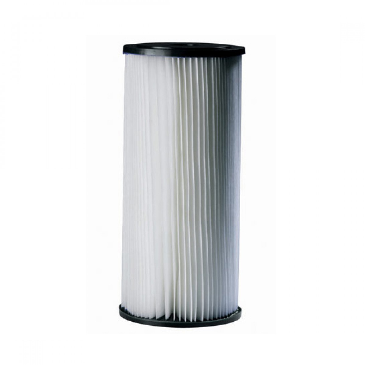 To6 Omnifilter Whole House Filter Replacement Cartridge