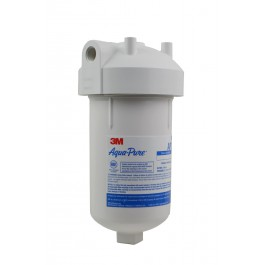 3M Aqua-Pure AP200 Undersink Water Filtration System