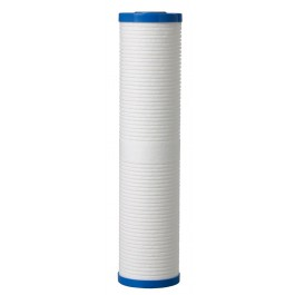 3M Aqua-Pure AP810-2 Whole House Water Filter Replacement Cartridge
