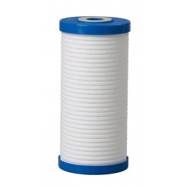 3M Aqua-Pure AP810 Whole House Water Filter Replacement Cartridge