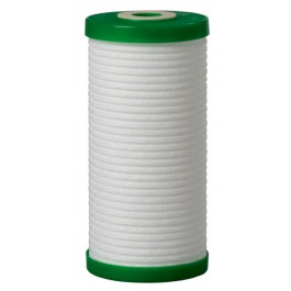 3M Aqua-Pure AP811 Whole House Water Filter Replacement Cartridge