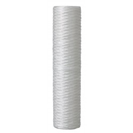 3M Aqua-Pure AP814-2 Whole House Water Filter Replacement Cartridge