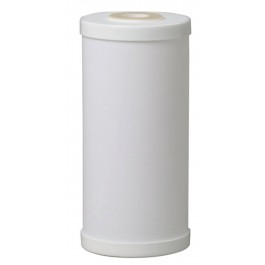 3M Aqua-Pure AP817 Whole House Water Filter Replacement Cartridge