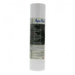 3M Aqua-Pure AP110 Whole House Water Filter Replacement Cartridge