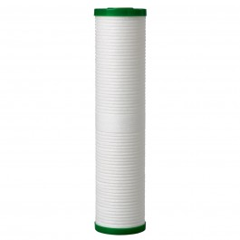 3M Aqua-Pure AP811-2 Whole House Water Filter Replacement Cartridge