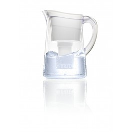 Brita Vintage Water Filter Pitcher (80 oz.)