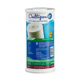 Culligan RFC-BBS-D Whole House Water Filter Replacement Cartridge (Level 4)