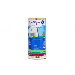 Culligan CP5-BBS-D Whole House Water Filter Replacement Cartridge (Level 4)