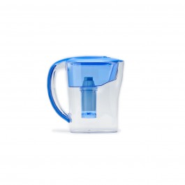 Culligan PIT-1 Water Filter Pitcher (Level 2)