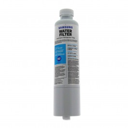 Samsung DA29-00020B Aqua-Pure Plus Refrigerator Water Filter