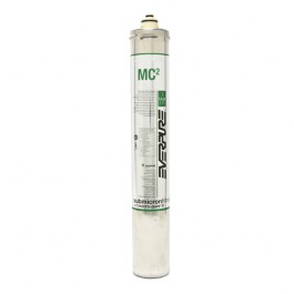 Everpure MC2 EV9612-56 Water Filter Replacement Cartridge