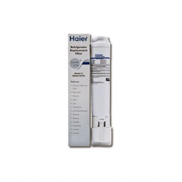 Haier 0060218743 Refrigerator Water Filter
