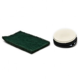 Katadyn Vario 8015035 Ceramic Pre-Filter Disc Replacement: From Backcountry Series