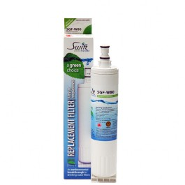 Swift-Green SGF-W80 Green Refrigerator Water Filter