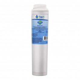 GE GSWF Comparable SmartWater Filter Replacement By Tier1