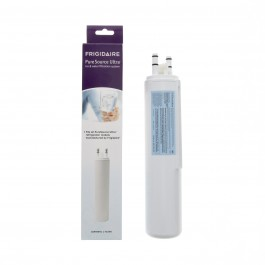 Frigidaire ULTRAWF Refrigerator Water Filter (PureSource Ultra)