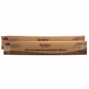210 Aprilaire Air Purifier Replacement Filter (2-Pack)