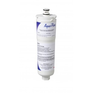 AP317 3M Aqua-Pure Undersink Filter Replacement Cartridge