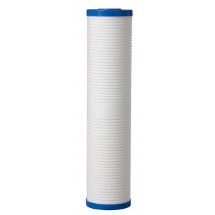 AP810-2 3M Aqua-Pure Whole House Filter Replacement Cartridge