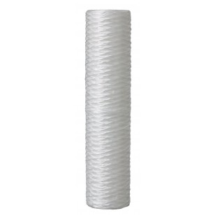 AP814-2 3M Aqua-Pure Whole House Filter Replacement Cartridge
