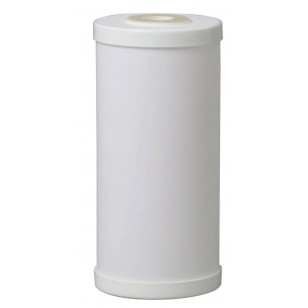 AP817 3M Aqua-Pure Whole House Filter Replacement Cartridge