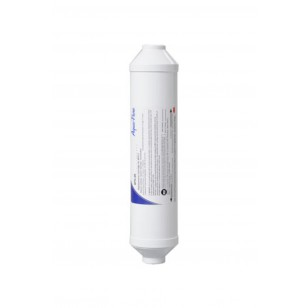 APIL3R 3M Aqua-Pure Inline Filter Replacement Cartridge